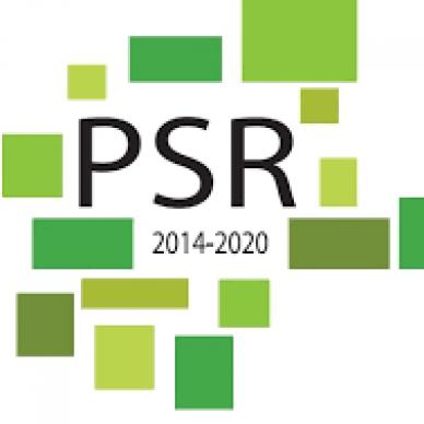 PSR Piemonte: riaperto il bando Miglioramento e sostenibilità delle aziende agricole